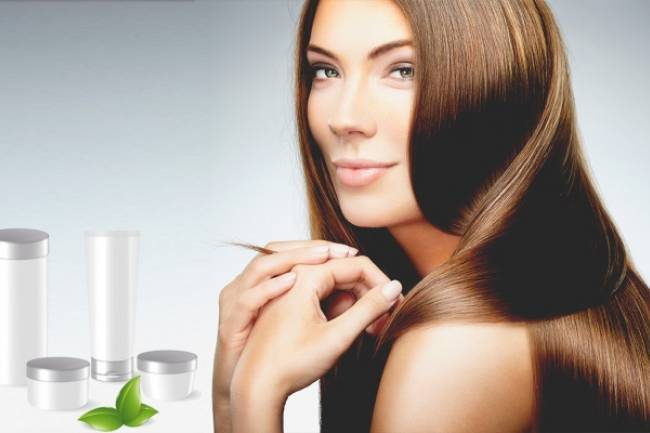 Top Best Hair Care Tips And Tricks