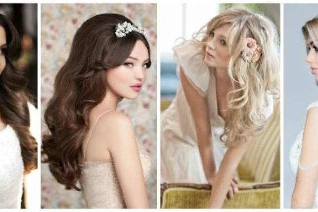 Chic Hair Accessories for Your Hairstyles