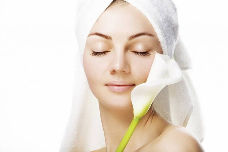 Latest Tips To Keep Skin Soft And Glowing In Winter