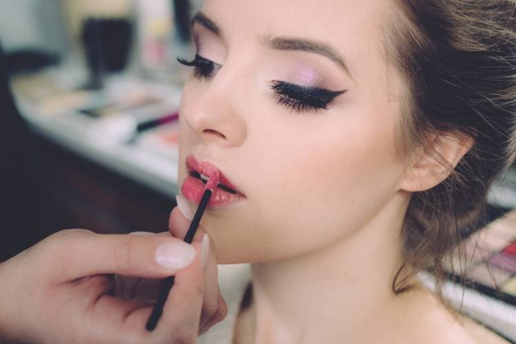 7 Simple Techniques that Create a Huge Impact on Makeup Looks