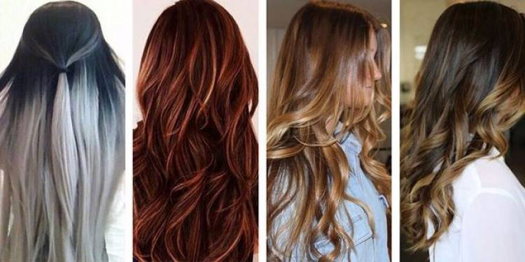 Top Most Ways To Make Your Hair Look Longer