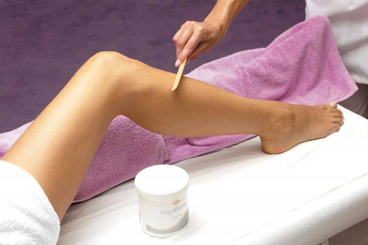 Top 10 Things To Know  Before First Brazilian Wax