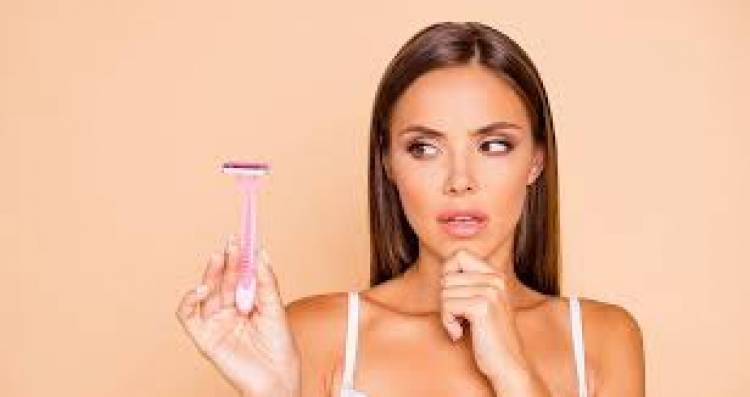 Facial Hair In Girls: Causes And How To Get Rid Of It